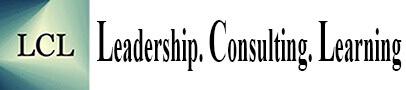 ladunca Logo